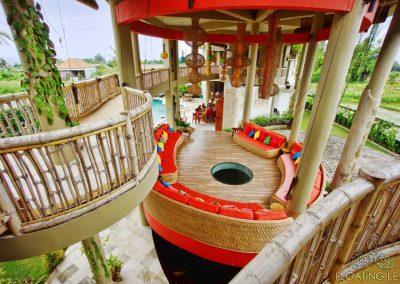 Bali-luxury-hotel-1200