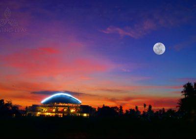 Bali-retreat-hotel-moon