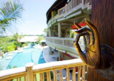 Buddha-mudra-pool-hotel