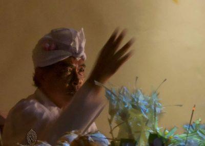 authentic-Balinese-ceremony