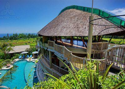 babymoon-bali-resort