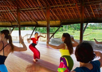 balinese-dance-class