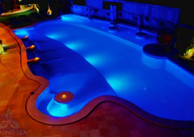 chromotherapy-pool-healing