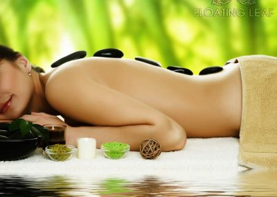 luxury-spa-Bali-900