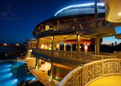 pool-at-night-bamboo
