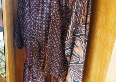 traditional-batik-robes
