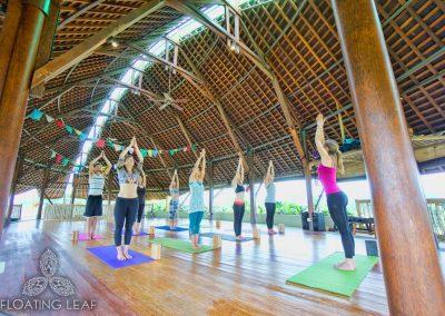 yoga-shala-luxury-hotel